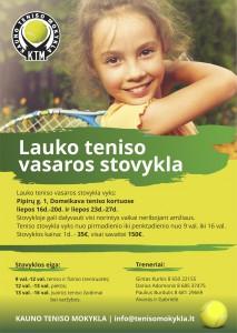rsz_megatenis_plakatas_stovykla_web_2 (2)